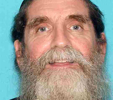 Rabbi charged with stealing from special needs school