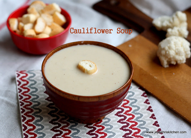 cauliflower-soup
