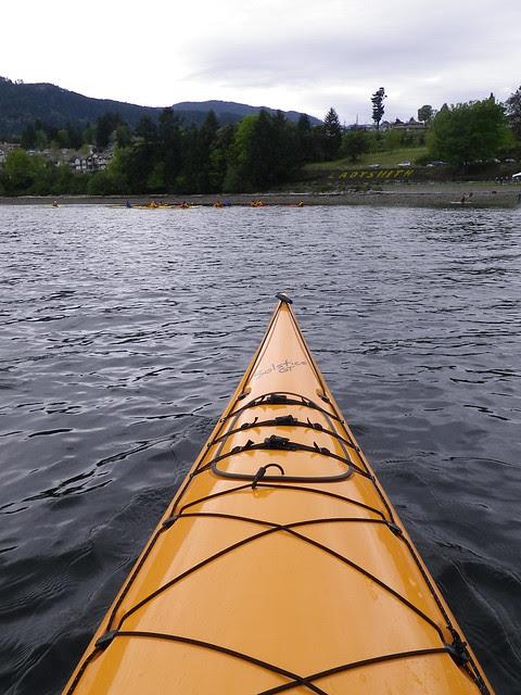 2011-05-14 Vancouver Island Paddlefest_0020