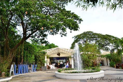 Sitio Elena Venue Place (SAMVELS REALTY AND DEVLOPMENT