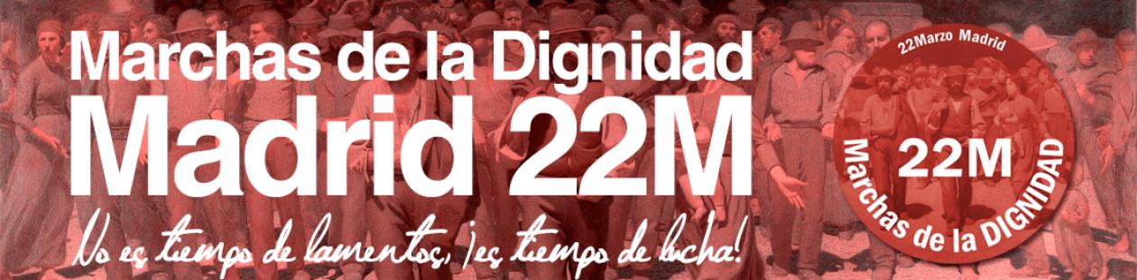 http://marchasdeladignidadmadrid.wordpress.com/