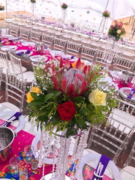 Image result for xitsonga traditional wedding decor