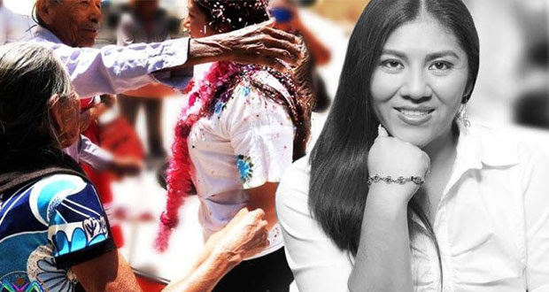 Asesinan a exaspirante del PRI en Guerrero