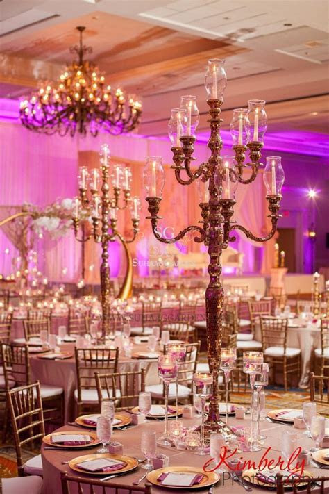 25  best ideas about Asian Wedding Venues on Pinterest