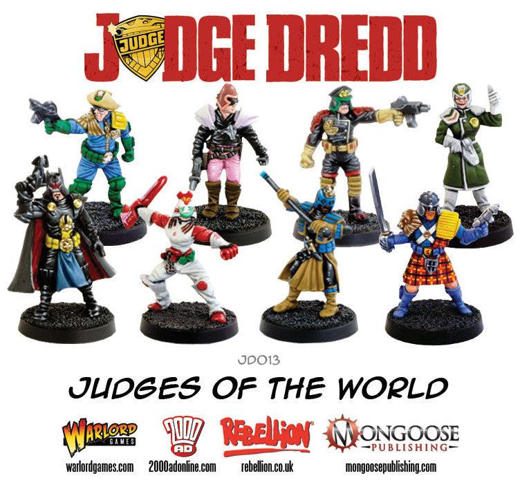 http://cdn.shopify.com/s/files/1/0288/8306/products/JD013-Judges-of-the-World-b_1024x1024.jpg?v=1387551711