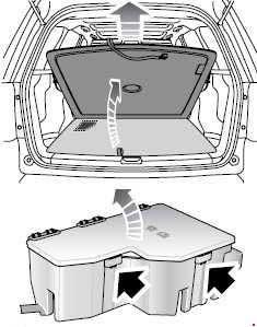 2015 range rover sport wiring diagram    2015       range       rover       sport    fuse box location    wiring       diagram        2015       range       rover       sport    fuse box location    wiring       diagram