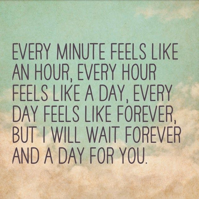 Quotes About Sad Distance 22 Quotes