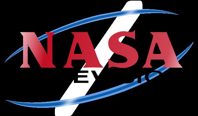 NASA TV en Vivo - TV Online Gratis - Futbol en Vivo ...