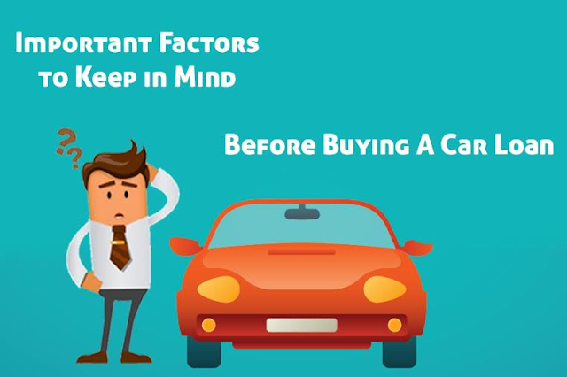 11 Ways To Get The Best Deals Using a Car Loan Calculator