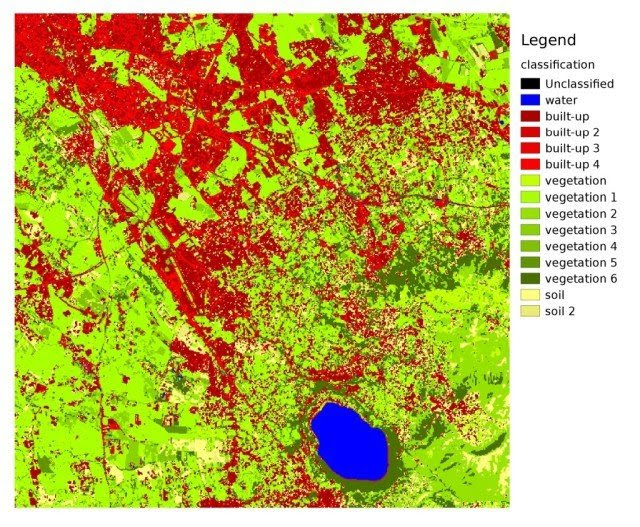 _images/Landsat_classification.jpg