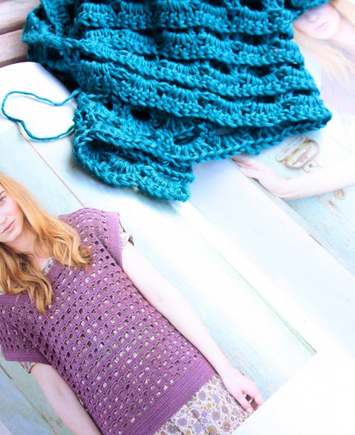 summer.crochet.2