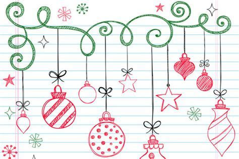 Teacher to Student Christmas Messages   PaperDirect Blog