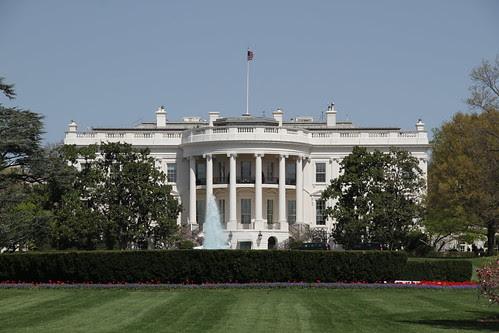 Washington DC Day 5 008