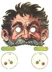Copie de barbe bleue2