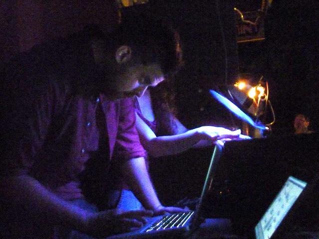 P1120042-2011-06-25-Mint-Gallery-Dance-Truck-Noelle-Stiles--Here-Begins-a-Region-of-Eclipse