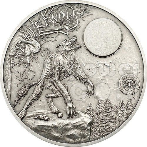 lycan coin 1
