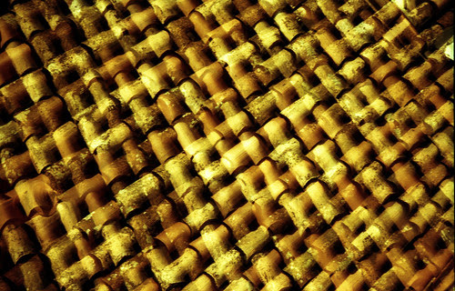 roof tiles by pho-Tony