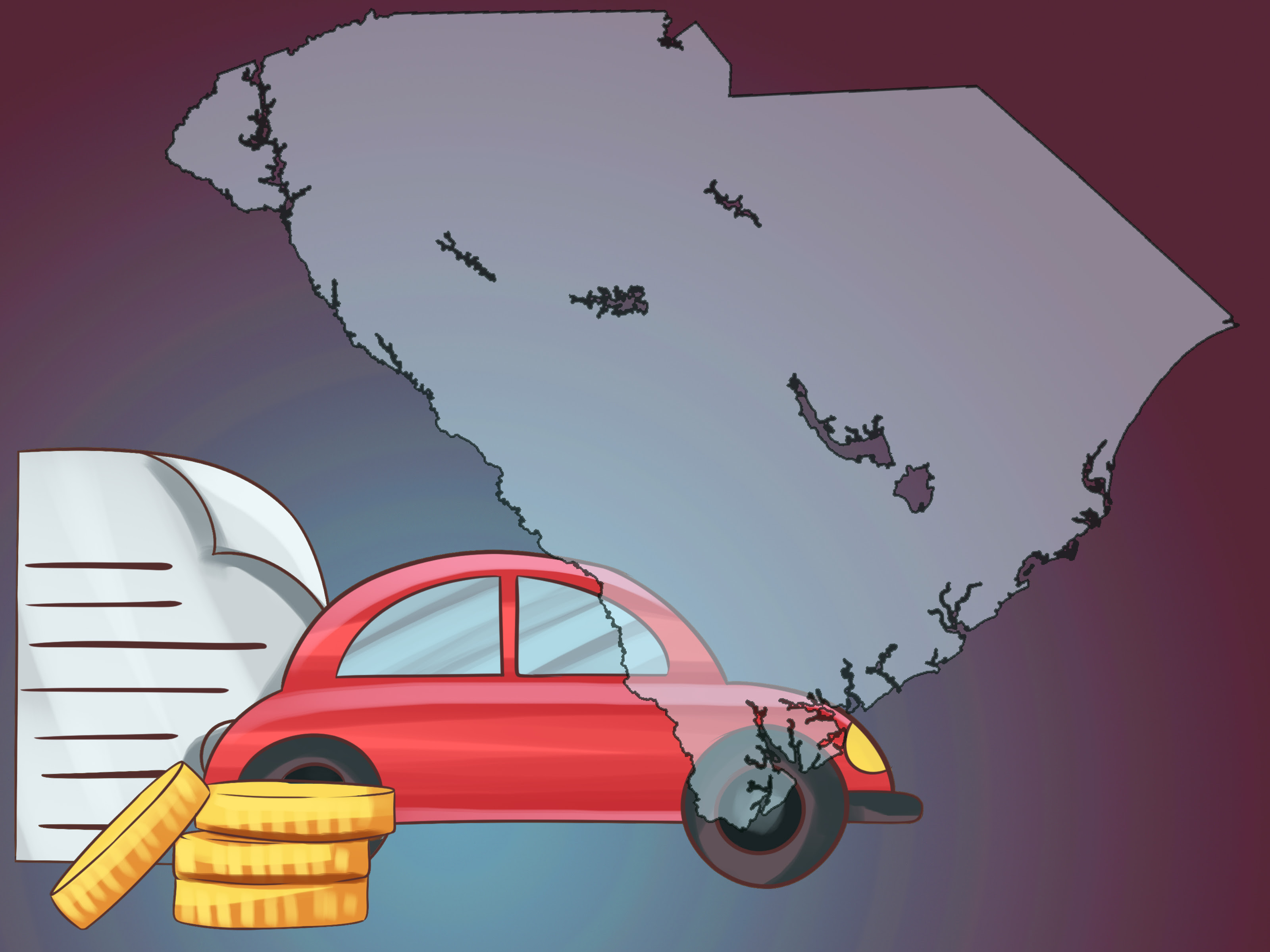 How to Get Cheap Car Insurance for Young Drivers: 10 Steps