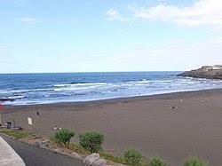Playa del hombre.jpg