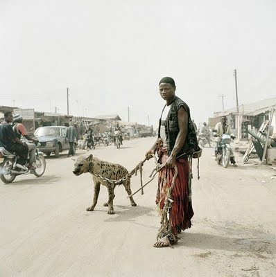 african_pets_03