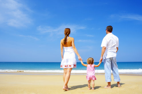 Different Types of Life Insurance Explained | Affordable ...