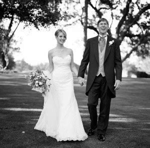 Northern California Country Club Wedding