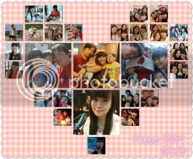 photo SSS1_zps52754fa7.jpg