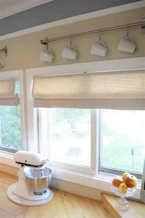 vertical blinds images  pinterest roller