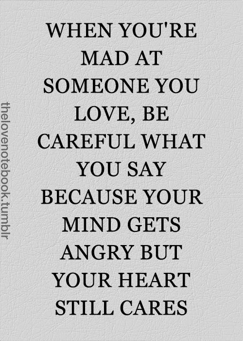 Quotes About Mad At Someone 39 Quotes