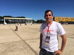 Brasilia16