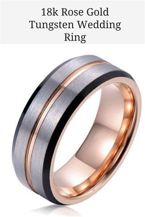 unique mens rings ideas  pinterest cool mens
