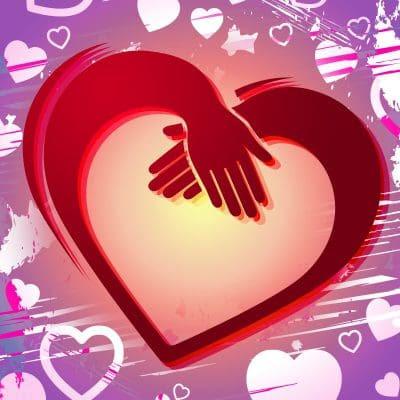Mensajes Por El Dia Del Amor Y Amistad Frases De Amistad Cabinas Net