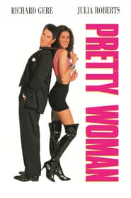 Pretty Woman Film Deutsch Komplett