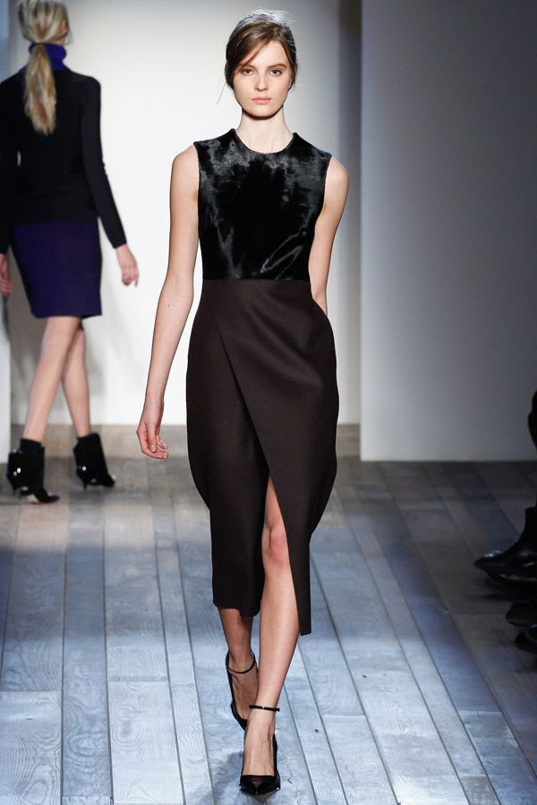 photo nyfw-victoria-beckham-fall-2013-collection-27_zpse8f3199a.jpg