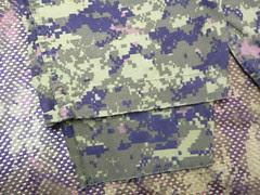 Pantalón CADPAT TW Issued Bajos