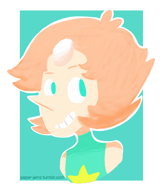 i tried lineless again, uh. i don't think it turned out as good as i wanted to but its still pretty! :D an art trade for @ze-pie