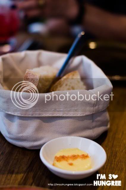 photo taxi-kitchen-2738_zpse7e12f80.jpg