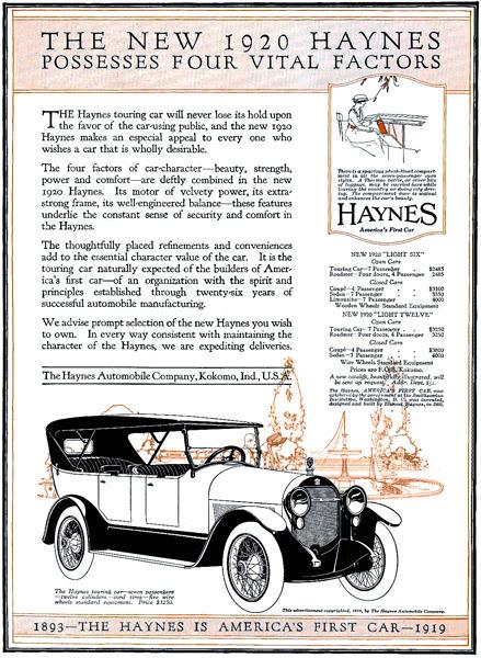 ad-1920-haynes-apperson.jpg