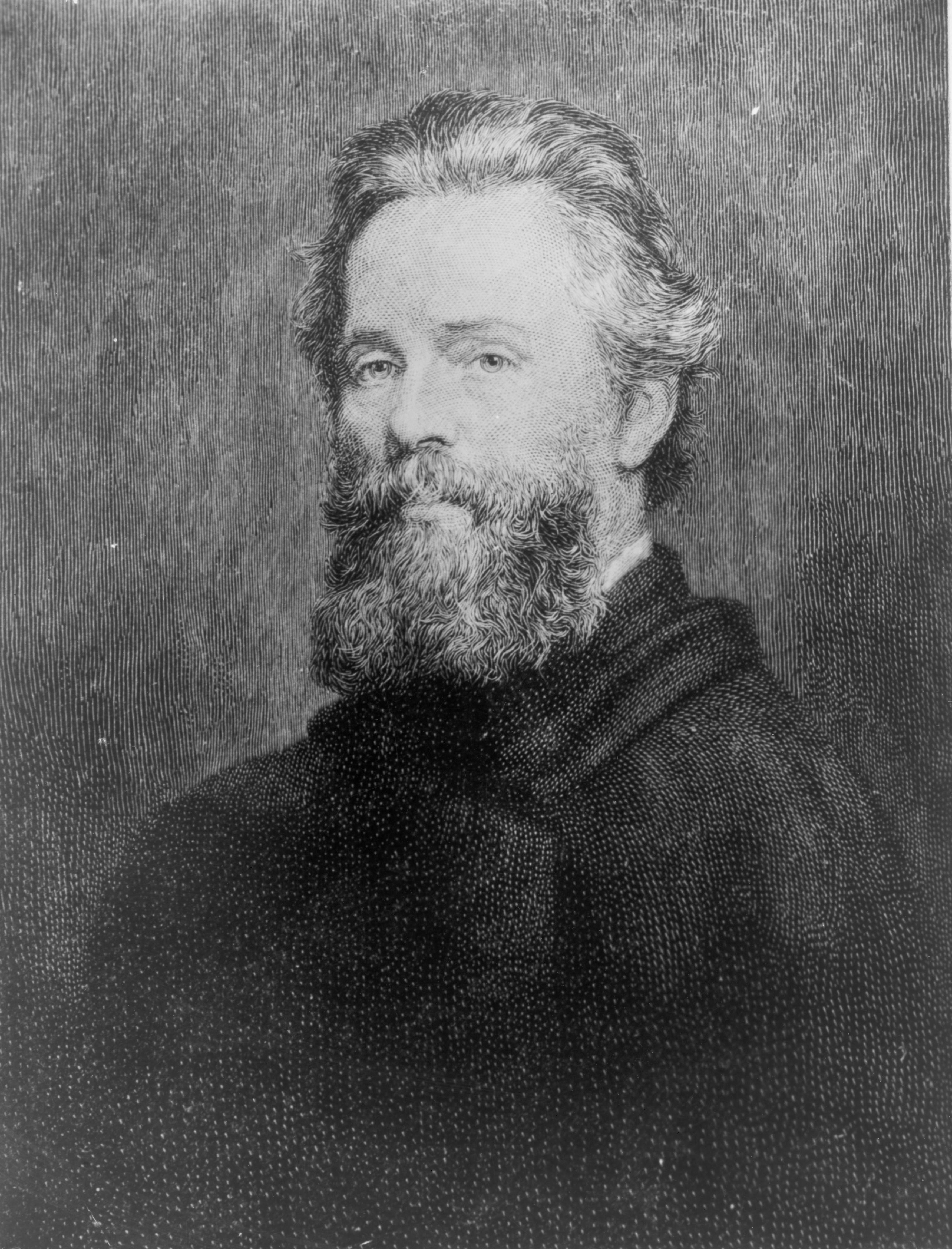 http://upload.wikimedia.org/wikipedia/commons/f/f1/Herman_Melville.jpg