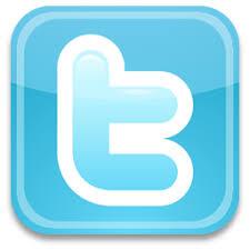 Twitter Revenue Model Revenue Streams