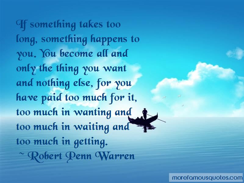 Waiting For You Too Long Quotes Top 20 Quotes About Waiting For You