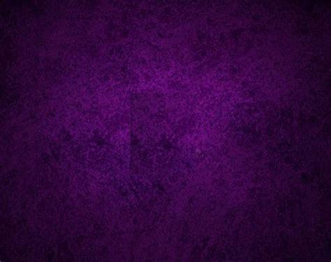 hd purple background  full hd wall