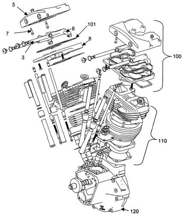 Harley Evolution Engine Diagram 2014 Chevy Silverado Fuse Diagram Piooner Radios Yenpancane Jeanjaures37 Fr