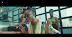 Naija:Download Music Mp3:- Eva Alordiah – Friend Or Foe