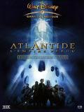 Atlantide walt disney streaming vf rutube