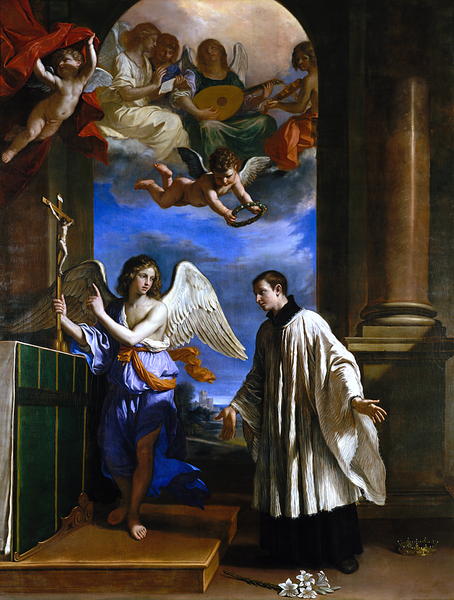 File:The Vocation of Saint Aloysius Gonzaga.PNG