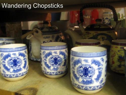 4 The Wok Shop - San Francisco (Chinatown) 8