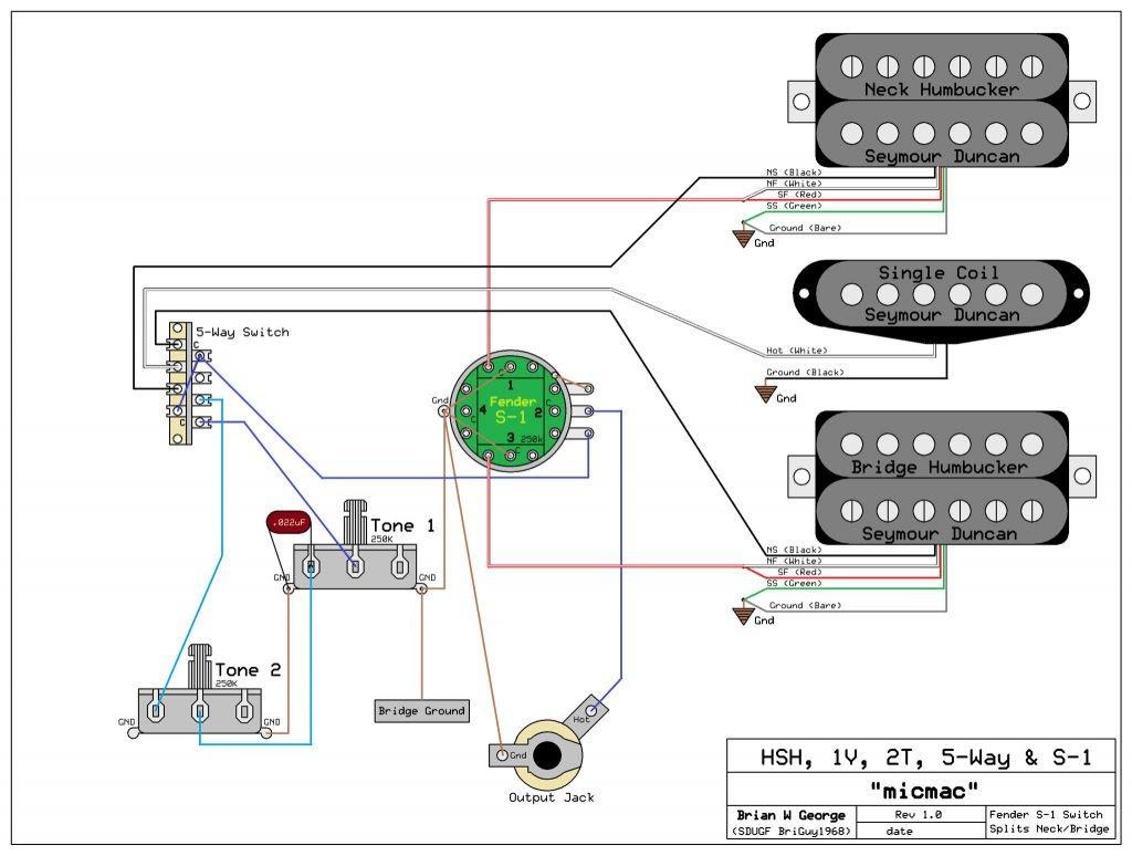 free download dual humbucker wiring diagram - john deere 620 wiring diagram  for wiring diagram schematics  wiring diagram schematics