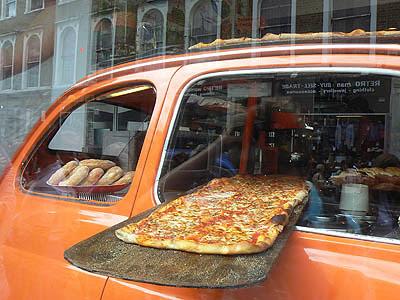 PIzza Fiat.jpg