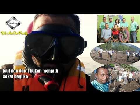 Desa dalam berita - Tananua Flores bersama masyarakat dampingan